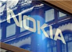 微软裁员:原诺基亚大本营芬兰工厂彻底关闭