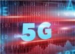 5G要来了 中兴将在三年内推出Pre5G产品