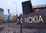 诺基亚重返手机市场 归来的姿势不对?