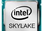 关于英特尔第六代处理器Skylake不得不知的几件事
