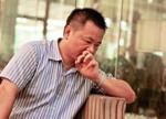 【曝光】雷士照明前CEO吴长江擅自贷款6.4亿调查结果