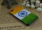 印度成全球智能手机战略高地 需知潜力与困难并存