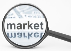 2015上半年中国电视市场情况如何?