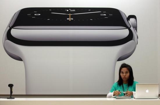 产业之春:智能穿戴助力芯片封装商