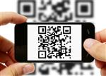 """移动支付:顺风顺水的二维码 vs""""惨绝人寰""""的NFC"""