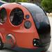 空气动力与<font color='red'>太阳能汽车</font> 异想天开的新能源车靠谱吗?