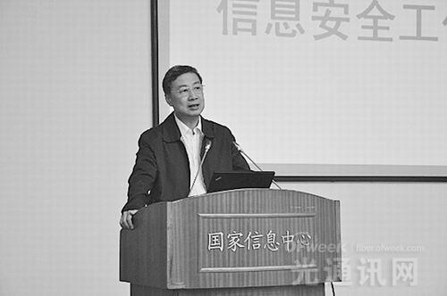 中国式云计算发展现状及未来趋势解读:挑战中谋胜