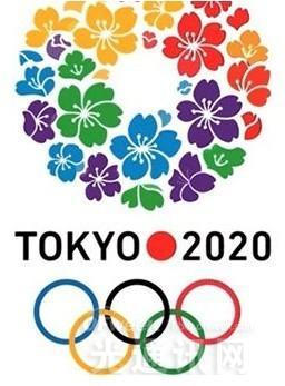 日本推5G商用网络计划  备战2020东京奥运
