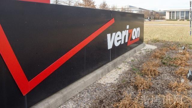 美成功测试10GB/S网速  新宽带技术能让网速快1000倍