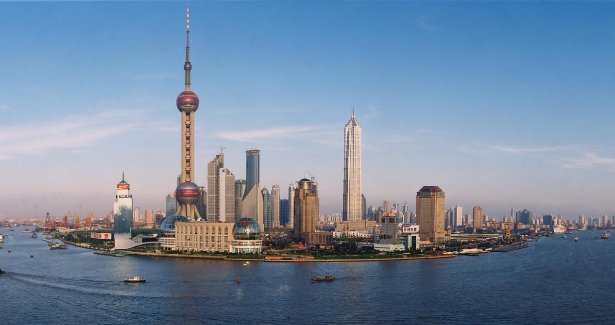 中国移动计划2015年底实现VoLTE商用  华为助力全网部署