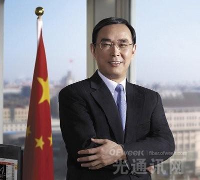 中国联通11年发展之路解读:刻骨铭心的08年电信重组