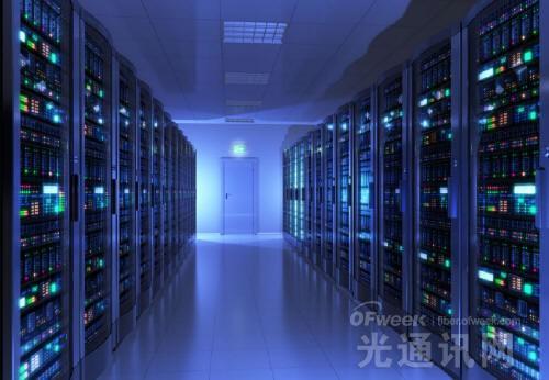 华为领跑SDN发展:数据中心全场景实现SDN