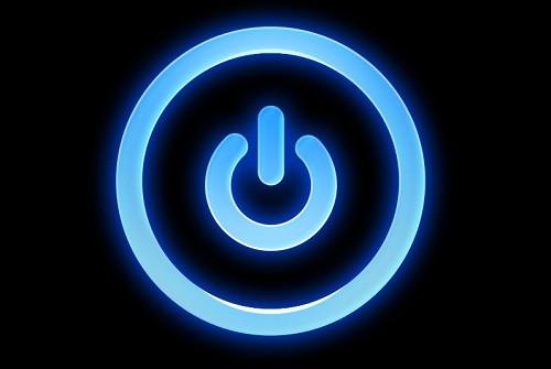 """煤电新能源""""相爱相杀"""" 电源结构优化骤然提速"""