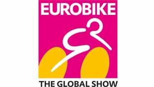 欧司朗携LED自行车灯亮相EUROBIKE 2015
