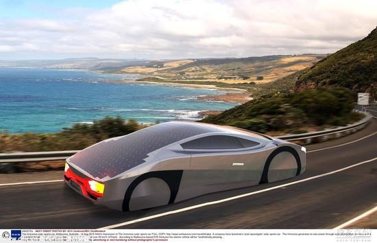 无限里程的续航 60km/h一直跑!不费电!是真是假?