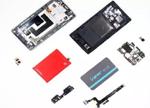 一加手机2评测+拆解 最便宜骁龙810吓坏小米5?
