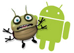 Android重大漏洞不断 三星/LG/Moto每月更新有多难?