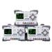 普源精电发布DP800系列可编程直流电源三款新品