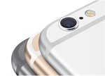 iPhone新品即将发布 细数苹果与LED行业的那些渊源