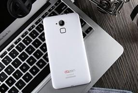 小米5怕了吗?一加手机2对比大神Note3拆解评测