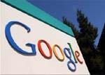 Google和Alphabet 谁才是新公司?