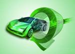 集成电路在汽车业融合创新中的重要作用