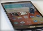 LG下一代芯片性能将超越三星Exynos 7420