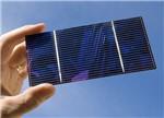 薄膜太阳能电池悄然崛起 多国正研发