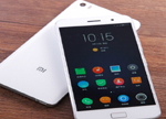 ZUK Z1对比小米Note评测 魅族MX5 Pro/Plus下月来战?