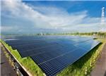 买下美国电池商 顺风国际闯入高端太阳能市场