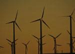 前途漫漫的风力发电产业