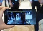手机3D热潮将至 看英特尔和谷歌如何在手机上玩转AR