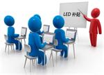 【乾照获补】LED行业需警惕 政府补贴并不万能