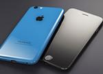 小米5突围iPhone6s/Mate8 即将上市新机信息汇总