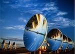 【深度】中国光热发电技术经济路线