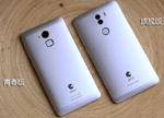 奇酷手机全面评测 双摄像头魅族MX5/荣耀7怕吗?