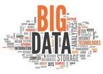 【解析】如何开一家光伏大数据公司?