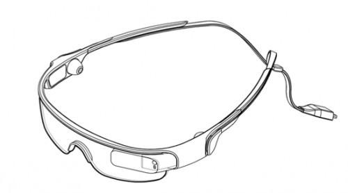 【盘点】世界智能眼镜现状 带你领略高科技的浪潮