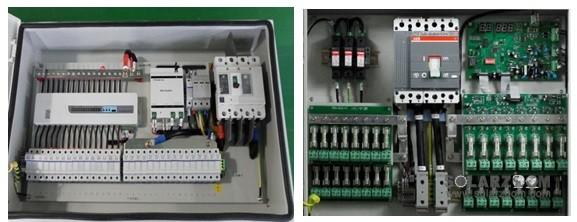 光伏发电系统进行保护。在汇流箱,逆变器,交流配电柜都安装防雷器。    光伏系统接地也是非常关键,一方面是系统防雷需要,另一方面是消除设备静电,要严格按标准来施工,很多分布式光伏工程不是很重视,如果地线没有装好,再好的防雷器也没有用。   3、光伏电站发生事故的预兆:   相对于危险化学品仓库和化工厂而言,光伏电站的安全系数还是非常高的,只要在前期系统方案设计充分考虑到气候因素,选用优质设备和重视施工质量,可以把事故发生率控制到最少。任何一次大事故的发生,事前必定有很多预兆和小事故,在光伏电站运维中,及时