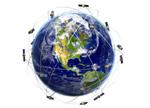详解GPS工作原理 除了汽车导航还能做什么?