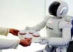 淘汰还是新生?关于机器人换人的思考