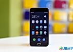 魅蓝手机2评测:魅蓝Note 2的迷你版本