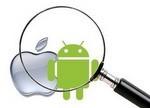 iOS很安全?幻觉!漏洞竟然8倍于安卓