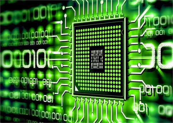 """小米的""""中国芯""""解读 集成电路产业展望分析"""