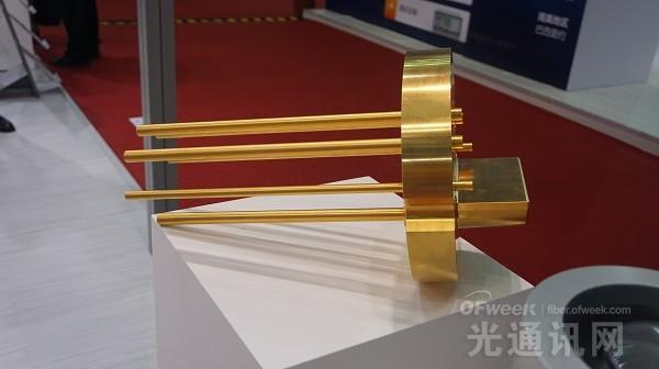 德国肖特:超薄玻璃封装芯片成崭新技术方向