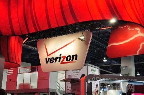 美国Verizon宣布5G网络明年试用2017年商用