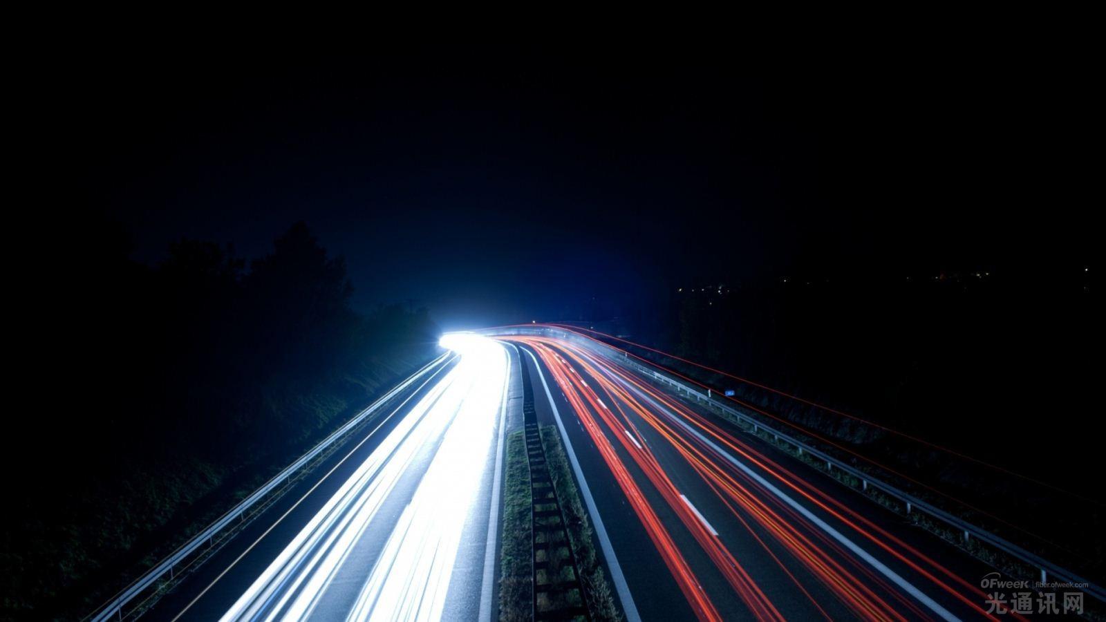 超宽带革命来袭  运营商们如何应对?