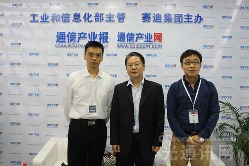 4G建设与VoLTE中国路径解读