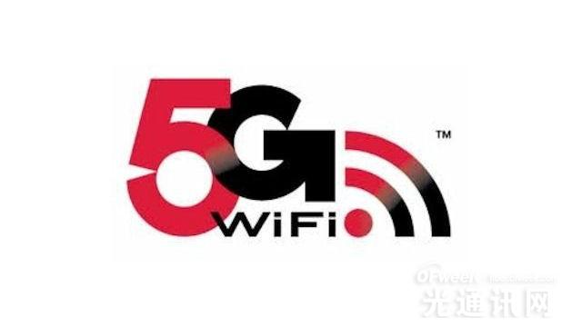 欧洲5G进程提速 全面部署面临六大挑战