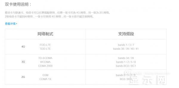 小米新品分析:小米手机4c/小米蓝牙音箱有哪些卖点?